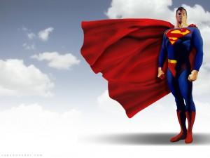 Superman-cape-clouds1